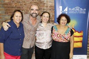 (9)_Projeto-Cena-Jovem_Casa-da-Ribeira_Natal-RN_MG_2250