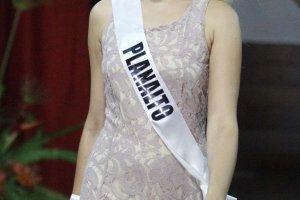NOVO_FotoElias Medeiros_Amanda Guedes Miss Natal 2015  _MG_0115
