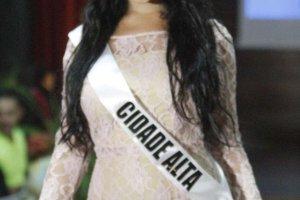 NOVO_FotoElias Medeiros_Luana Oliveira Cidade Alta_Miss Natal 2015 _MG_0024