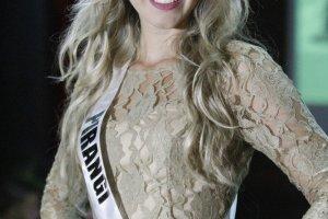 NOVO_FotoElias Medeiros_Manoela Alves_concorre ao Miss Natal 2015 _MG_0101