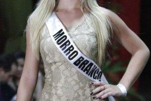 NOVO_FotoEliasMedeiros_Maria Blanco _ Morro Branco _Miss Natal 2015_MG_0061