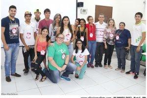 (2) Oficiana Fotos de Evento IFRN