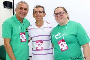 (6) Oficiana Fotos de Evento IFRN