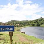O Distrito de Taboquinhas  está localizado a 28 km do centro de Itacaré-BA. .