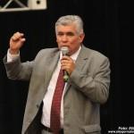 Segundo Marcelo Matera, jornalista e presidente da Associação das Agências de Viagens do Interior de SP (AVIESP), falta investimento no RN, para alavancar o turismo.