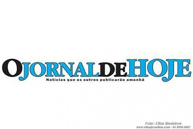 O jornal de Hoje anuncia fim da edição impressa.