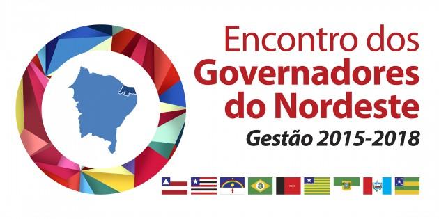 Centro de Convenções sedia 3º Encontro de Governadores do Nordeste nesta sexta-feira (8).