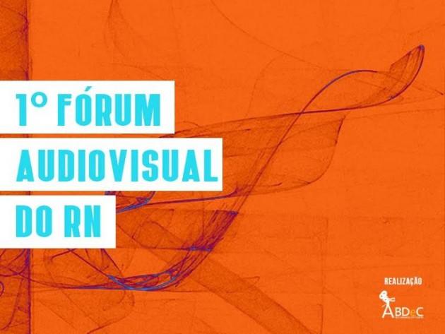 A mostra faz parte do I Fórum Audiovisual do Rio Grande do Norte que será realizado no mês de abril. O evento é gratuito e deve contar com profissionais de todo o estado.