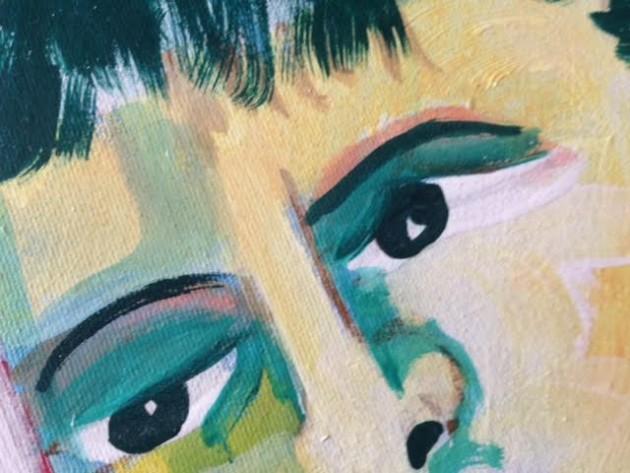 Artistas potiguares têm até 31 de março para se inscrever no Salão Dorian Gray de Arte Potiguar