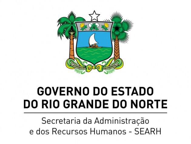 Governo do RN abre inscrições para Especialização em Direito Público.