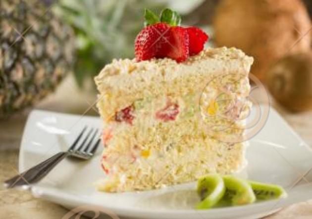Sodiê Doces maior franquia de bolos artesanais do pais chega à Natal. (foto: Ulysses Freire).
