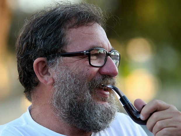 Justiça condena ex-vereador de Natal a 12 anos de prisão por peculato e formação de quadrilha. (Foto: Canindé Soares).