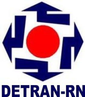 Detran/RN e parceiros realizam Semana Nacional de Trânsito.