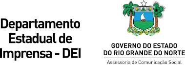 Assecom e DEI promovem I Treinamento em Assessoria de Imprensa na Área pública.