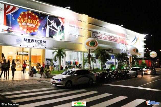 De olho em tendência, Praia Shopping amplia oferta de serviços
