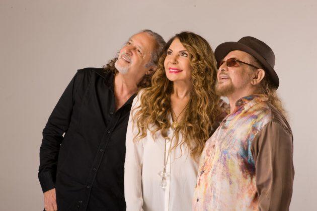 """Música na Arena traz para Natal """"O Grande Encontro"""". (Foto: Lívia Campos)."""