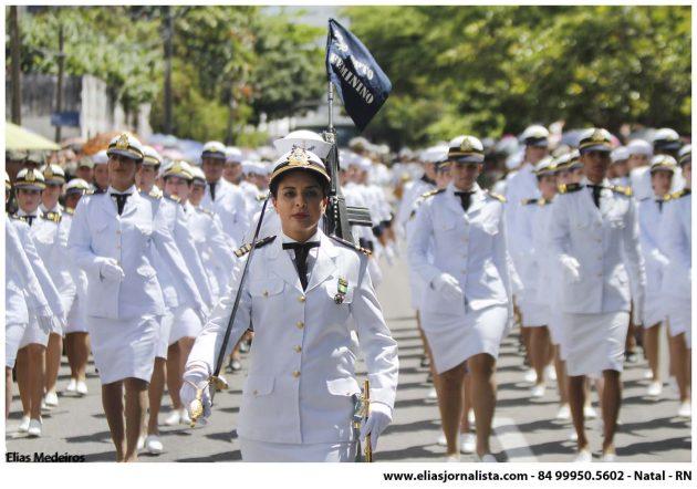 Comandantes militares emite nota sobre o Sistema de Proteção Social dos Militares (Reforma da Previdência).