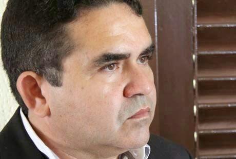 ADEPOL emite nota sobre a exoneração do delegado Claiton Pinho