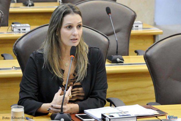 Audiência pública vai debater o Plano Estadual do Esporte e Lazer.
