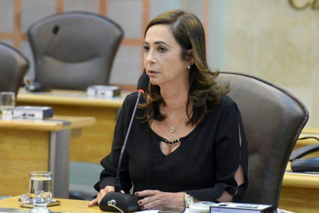 Ações de combate a homicídios no RN serão debatidas na Assembleia. (Foto: João Gilberto).