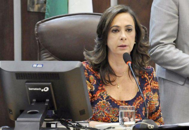 De iniciativa parlamentar, Bolsa Atleta define desportistas beneficiados. (Foto: Eduardo Maia).