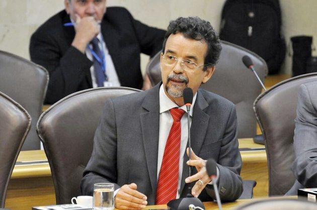 Comissão de Direitos Humanos da Assembleia vai pedir soltura de policial preso em Pau dos Ferros