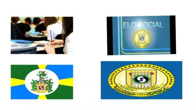Elo Social realiza curso em Tibau e expectativa é criar 220 vagas de empregos na região,