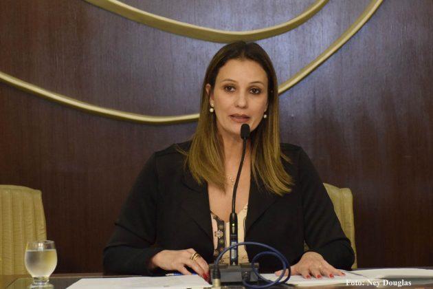 Assembleia Legislativa discute sustentabilidade na gestão de órgãos públicos