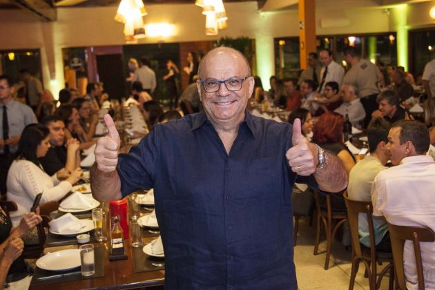 Cabo Telecom comemora premiação nacional da Anatel com clientes e parceiros