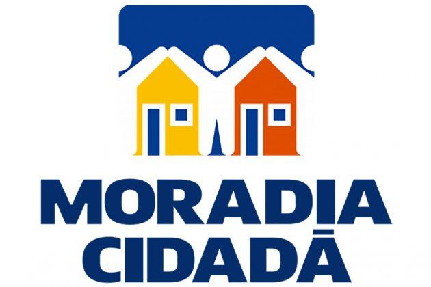 Ezequiel Ferreira requer programas habitacionais para municípios do Seridó