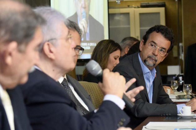 Deputados querem garantia de investimentos em pesquisas científicas no Rio Grande do Norte