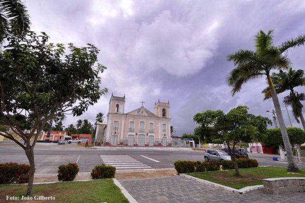 Ezequiel propõe implantação de programas habitacionais no Litoral e Mato Grande
