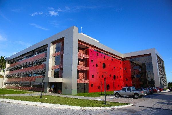 IMD promove oficinas sobre gestão de tempo e técnicas de estudo.