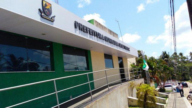 No total, serão injetados na economia do município cerca de R$ 3,6 milhões.  (Foto: Junior Santos).