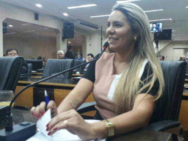 Projeto prevê gratuidade no transporte para mulheres vítimas de violência. (Foto: Flávia Urbano).