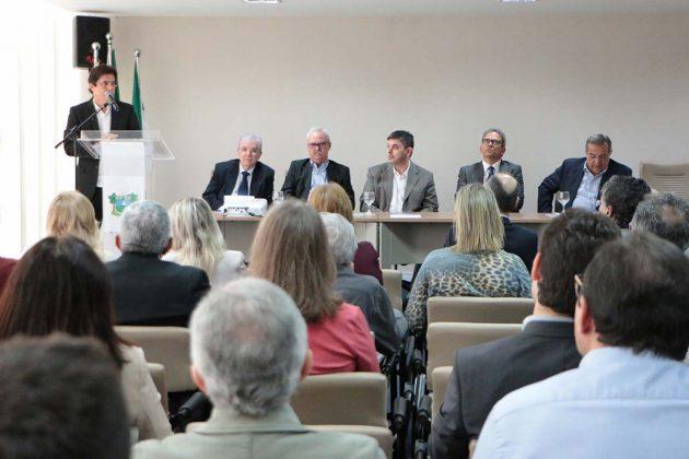 Governo conclui Masterplan do Parque Tecnológico do RN.
