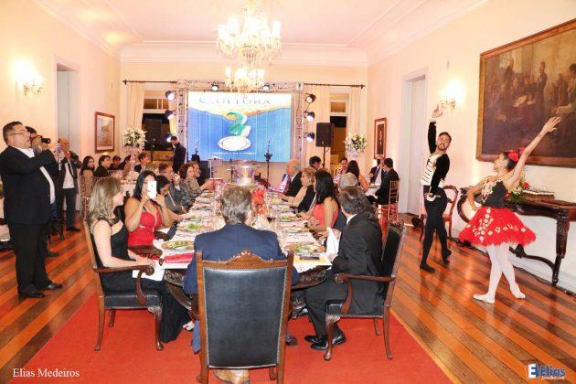 Troféu Cultura promete melhor edição dos seus 14 anos de celebração da arte potiguar.