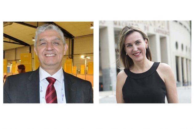 9ªedição do Encontro dos Profissionais do Turismo de São Paulo receberá diretora da WTM Latin America, Luciane Leite e diretor da Senator turismo, Carlos Dezen.