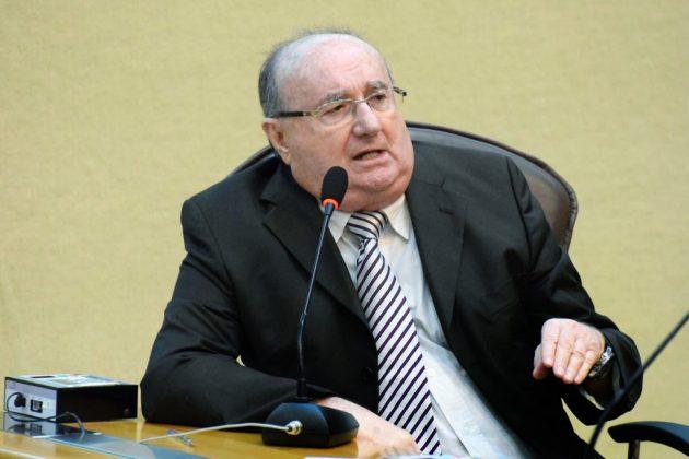 Deputado José Dias ressalta que RN será o único Estado do Brasil com 30 santos.