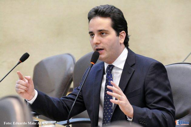Projeto de Jacó propõe meia passagem a professores no transporte intermunicipal
