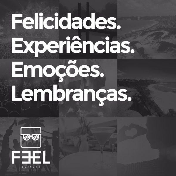 Feel Culture: Viva Promoções lança nova agência de eventos.
