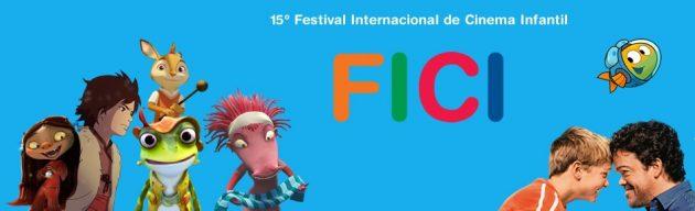 Único festival do gênero no país chega a sua 15ª edição, sendo a 6ª no RN.