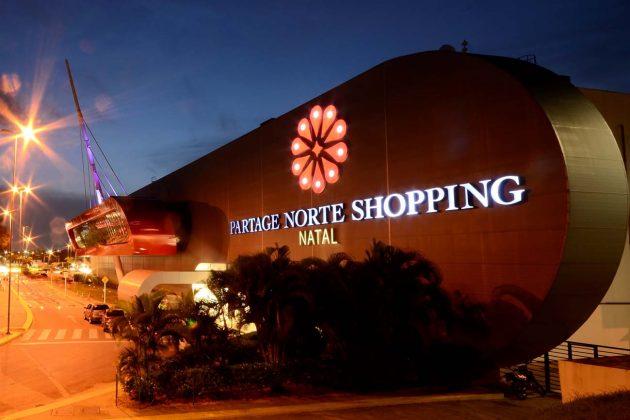 Empreendimento comemora os bons resultados, aonde vem demonstrando o potencial da região e busca se consolidar como principal centro de compras e lazer do local.