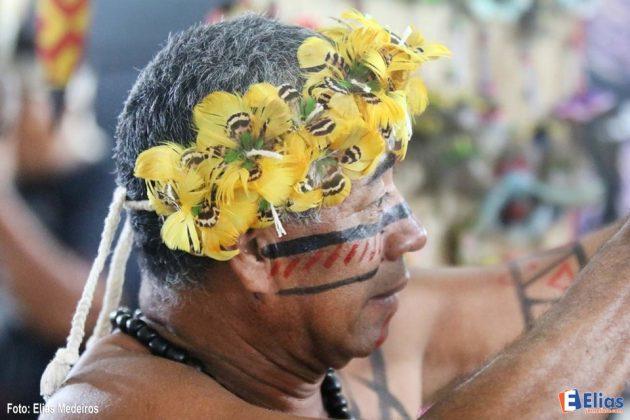 23ª FIART começa nesta sexta-feira expondo o artesanato do Brasil e de mais de 10 países.