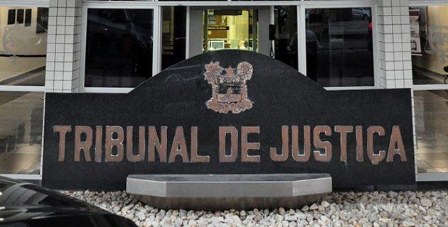 TJRN destina mais de R$ 14,4 milhões em três anos para a Segurança Pública do RN.